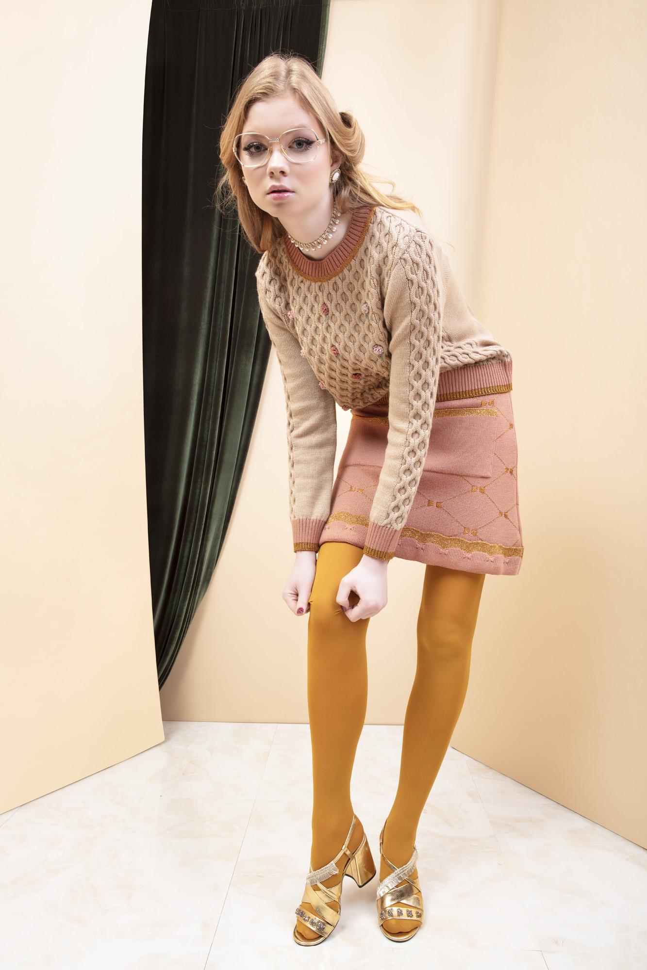 STMA-abito-donna-maglione-gonna-1