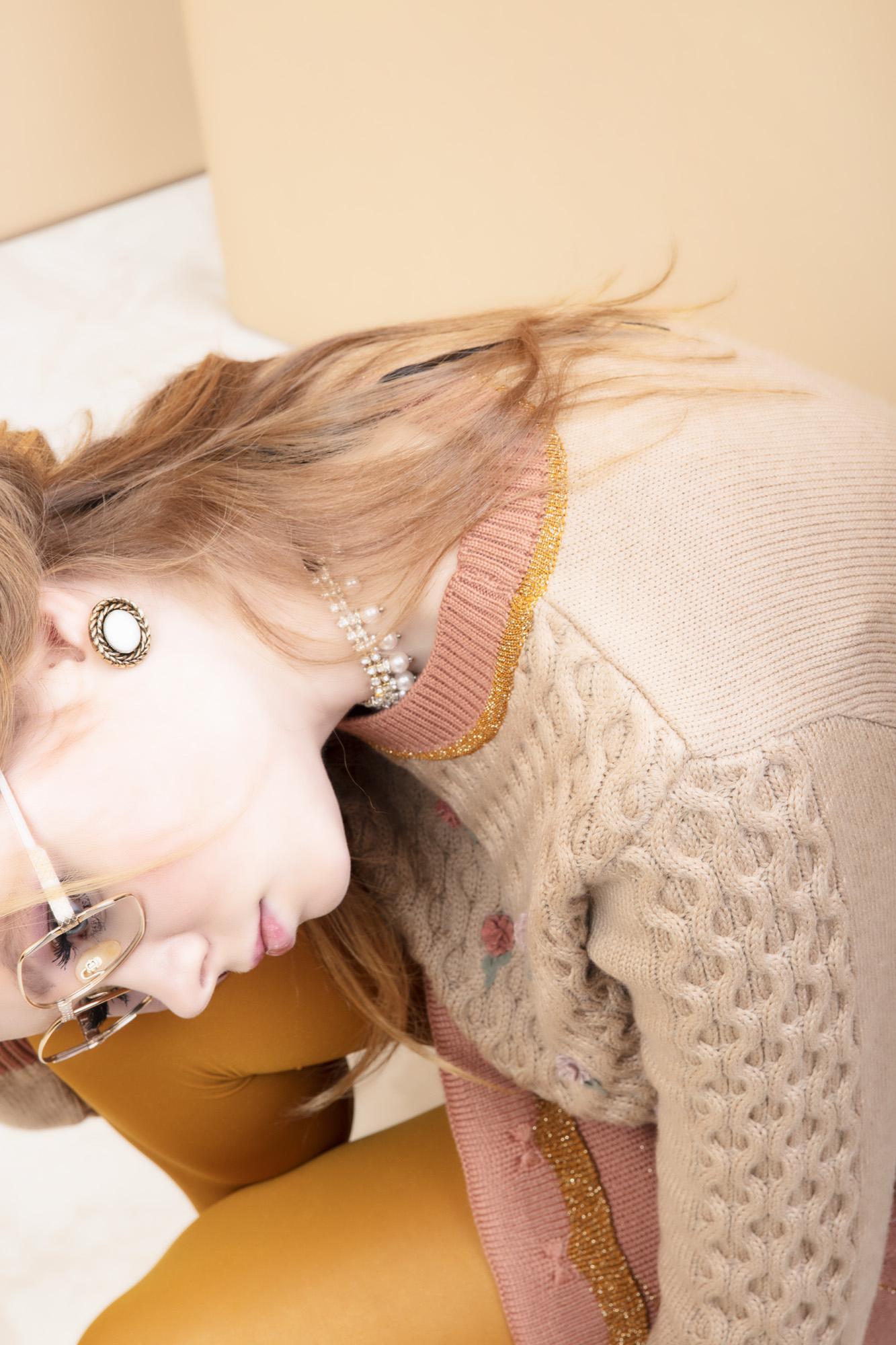 STMA-maglione-donna-1