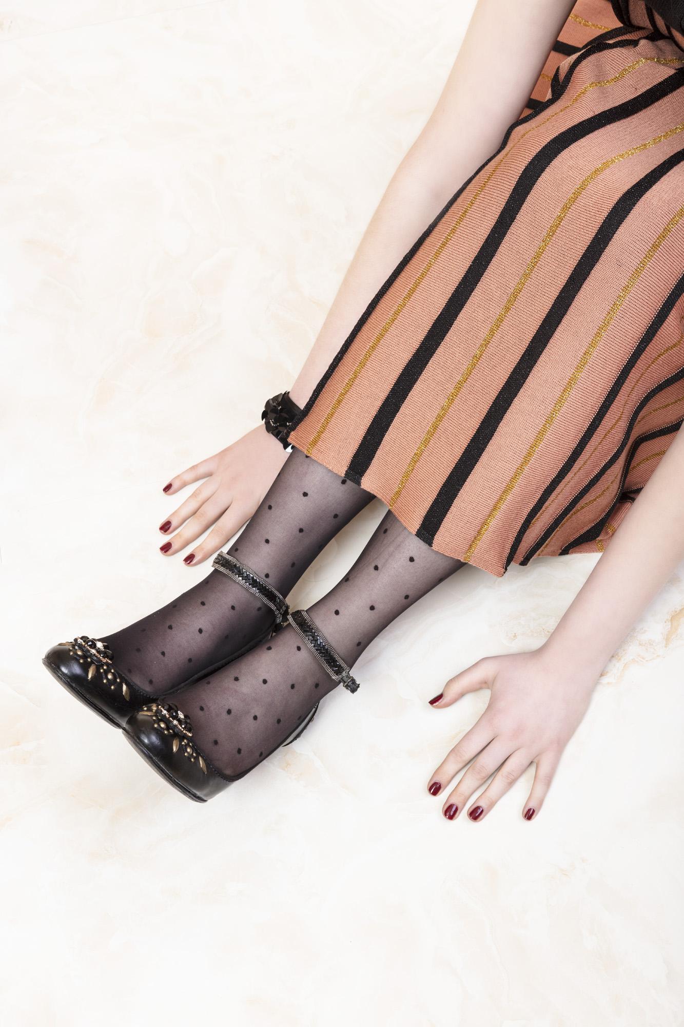 STMA-scarpe-donna-nere-1