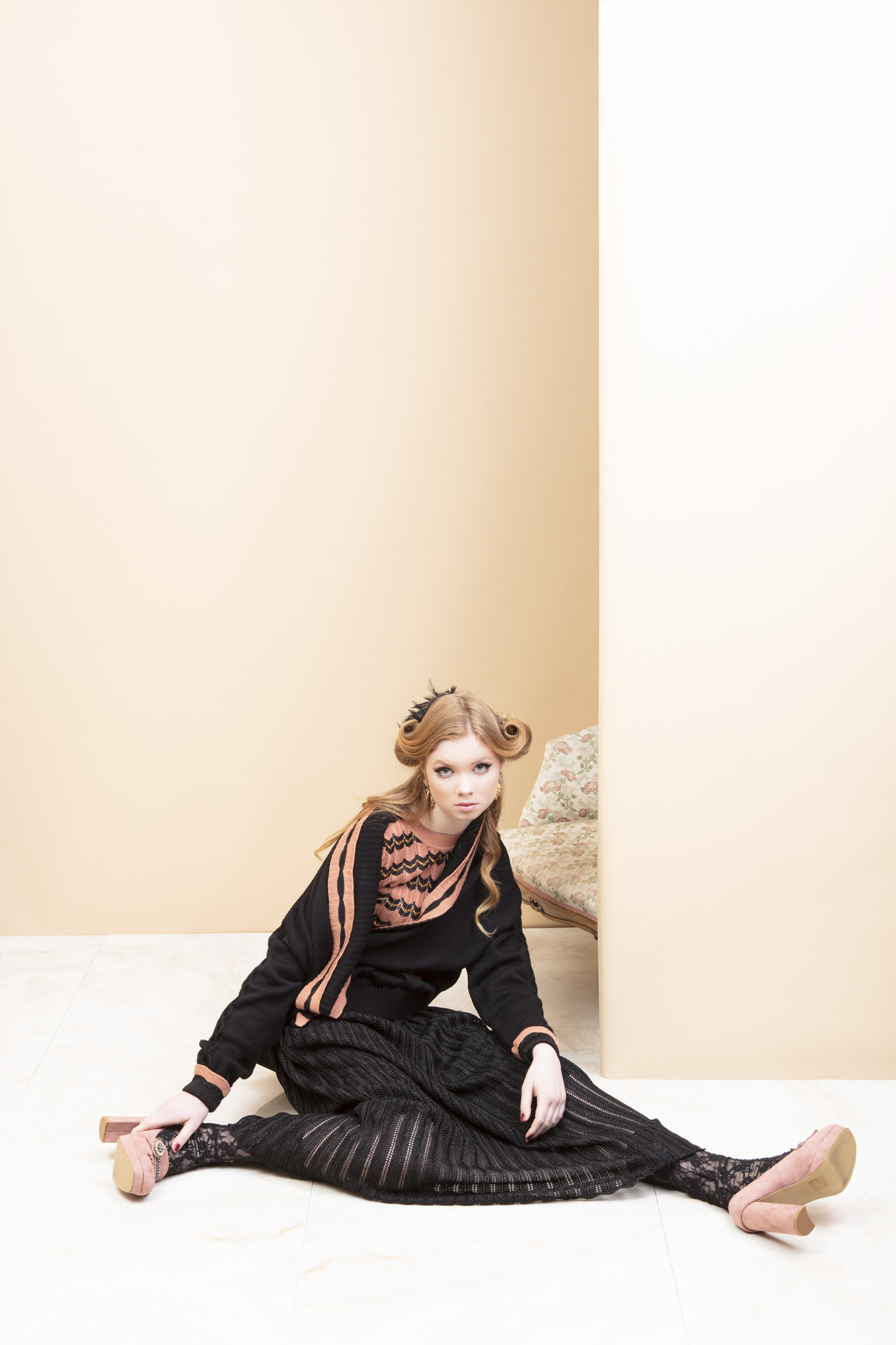 STMA-abito-donna-fantasia-9
