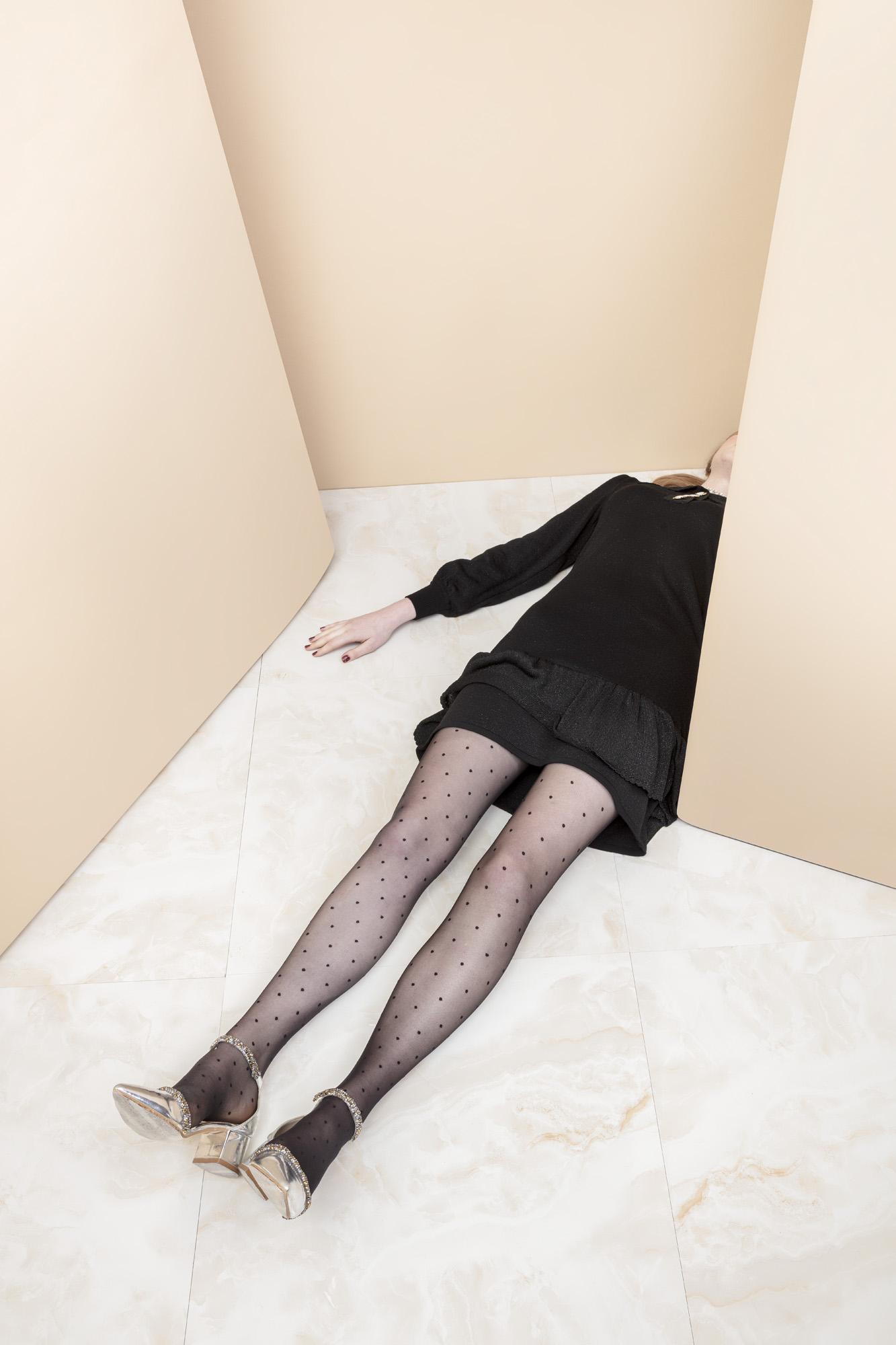 STMA-abito-donna-nero-3