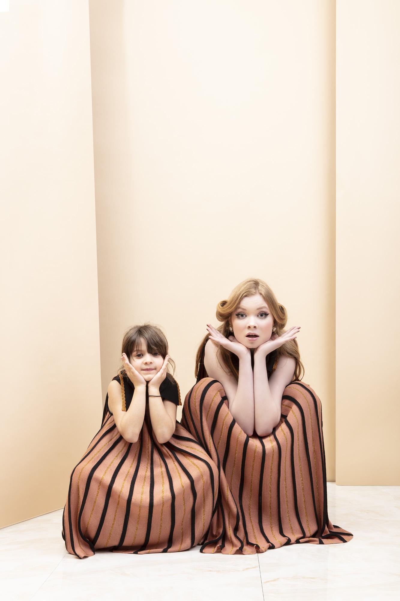 STMA-completo-donna-bambina-2