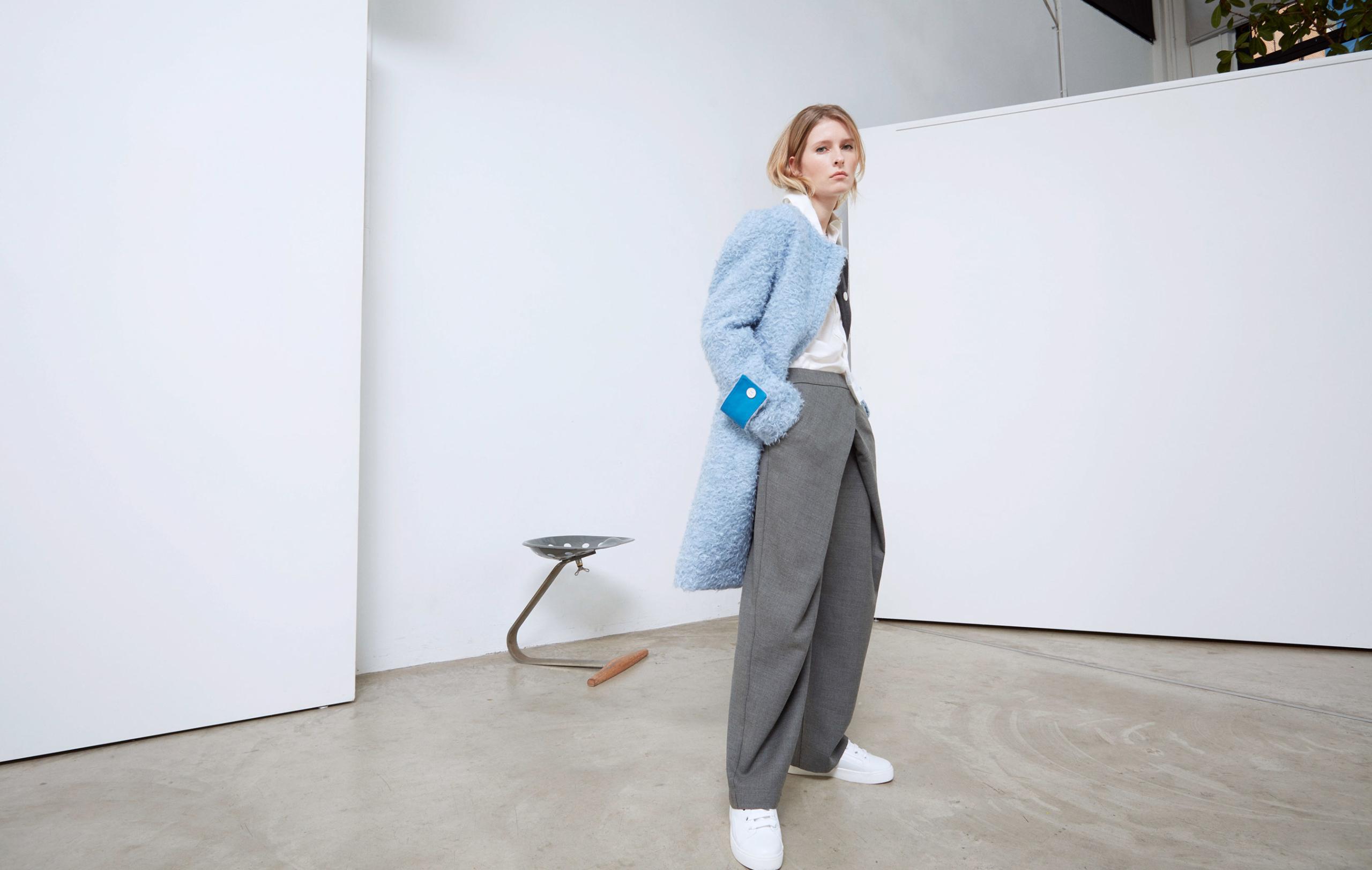 Bav-Tailor-cappotto-azzurro-grigio-2