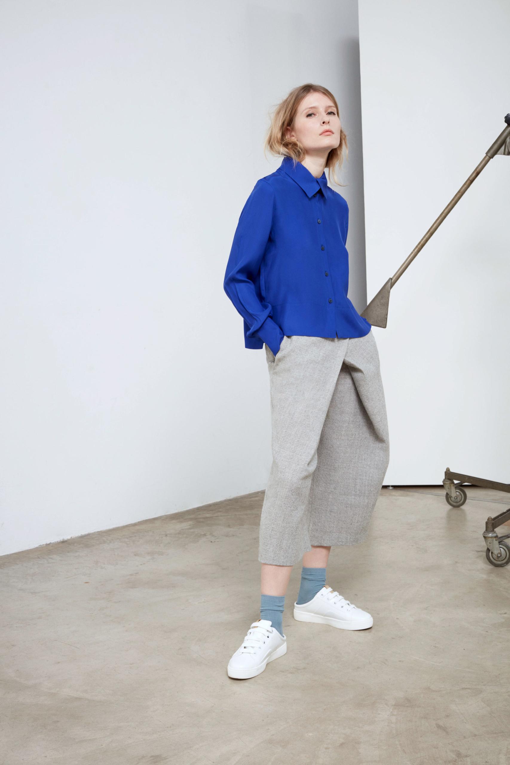 Bav-Tailor-completo-blu-grigio