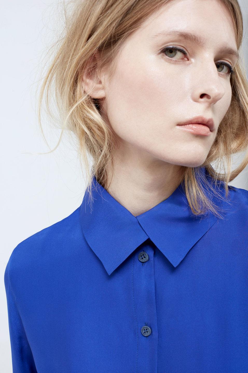 Bav-Tailor-camicia-blu-collo