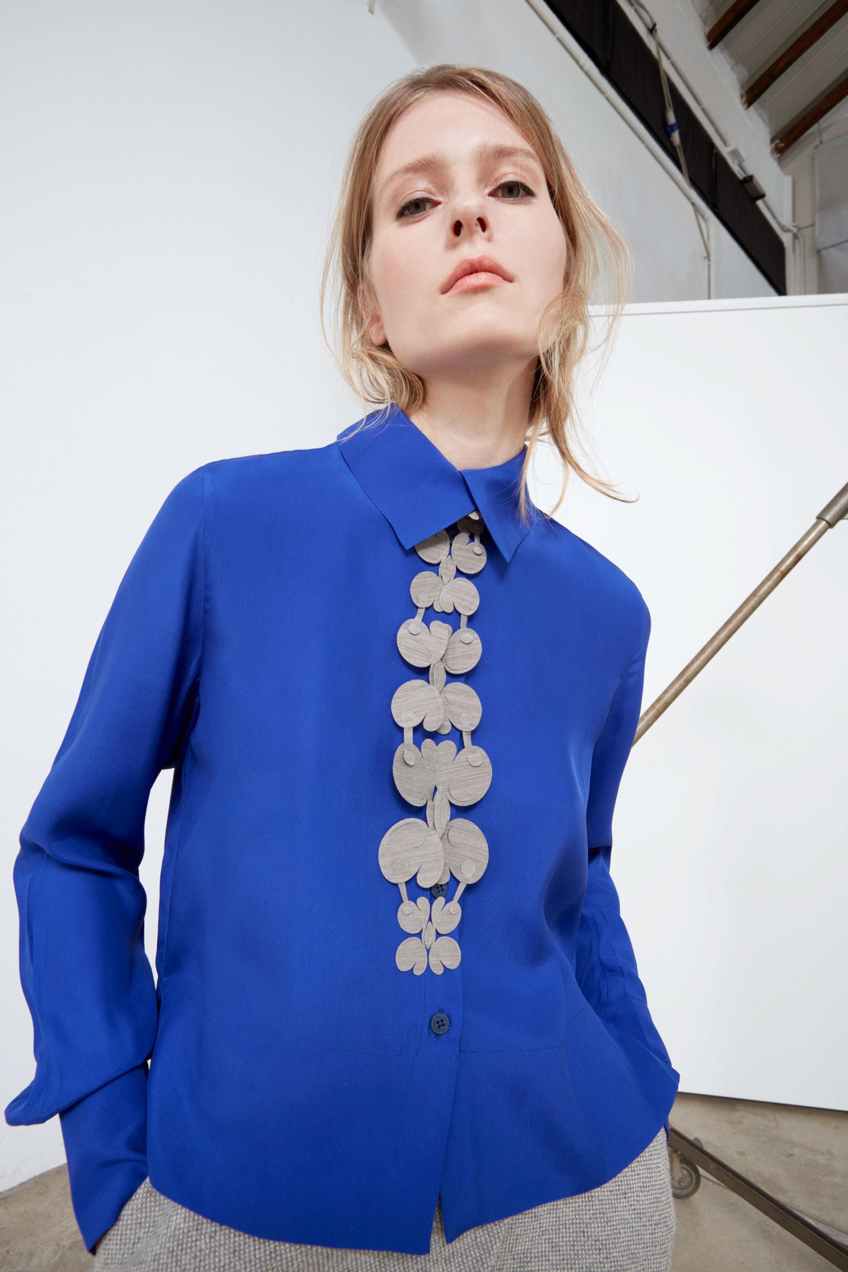Bav-Tailor-camicia-blu