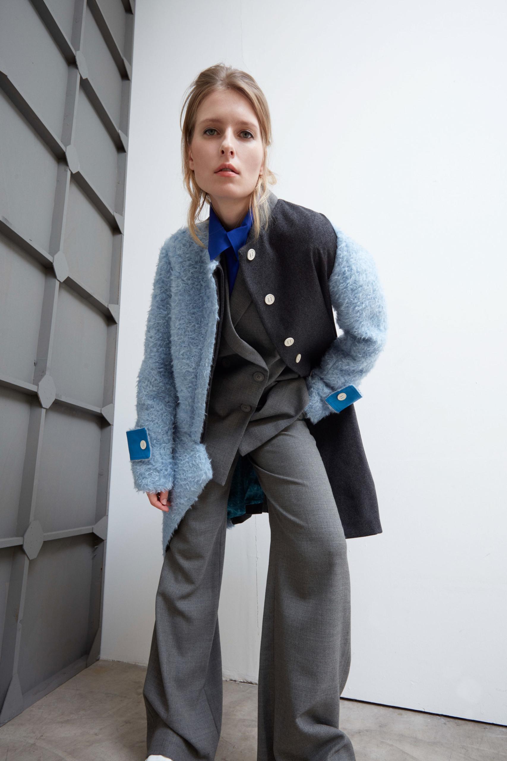 Bav-Tailor-abito-cappotto
