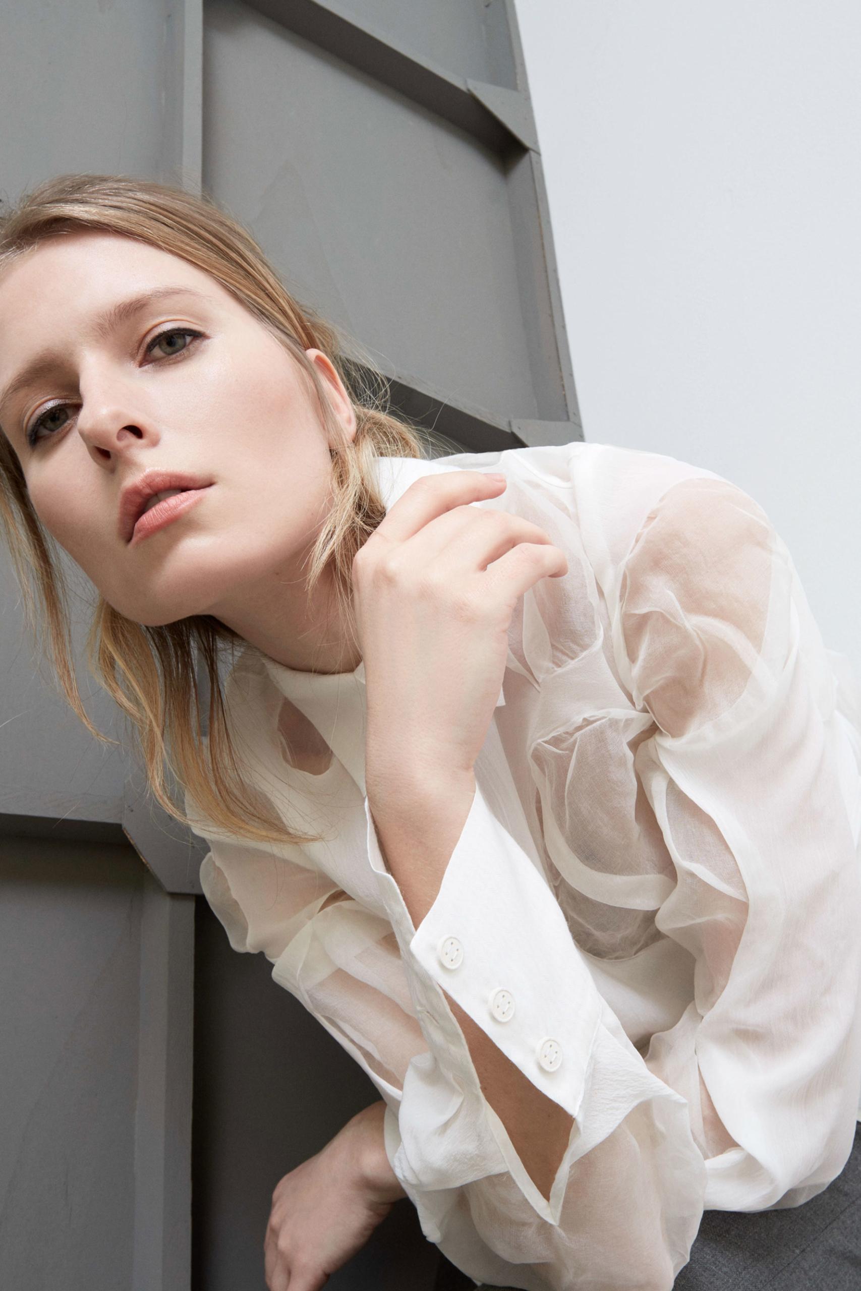 Bav-Tailor-camicia-bianca