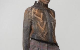 Brand-Unique-maglione-donna-3