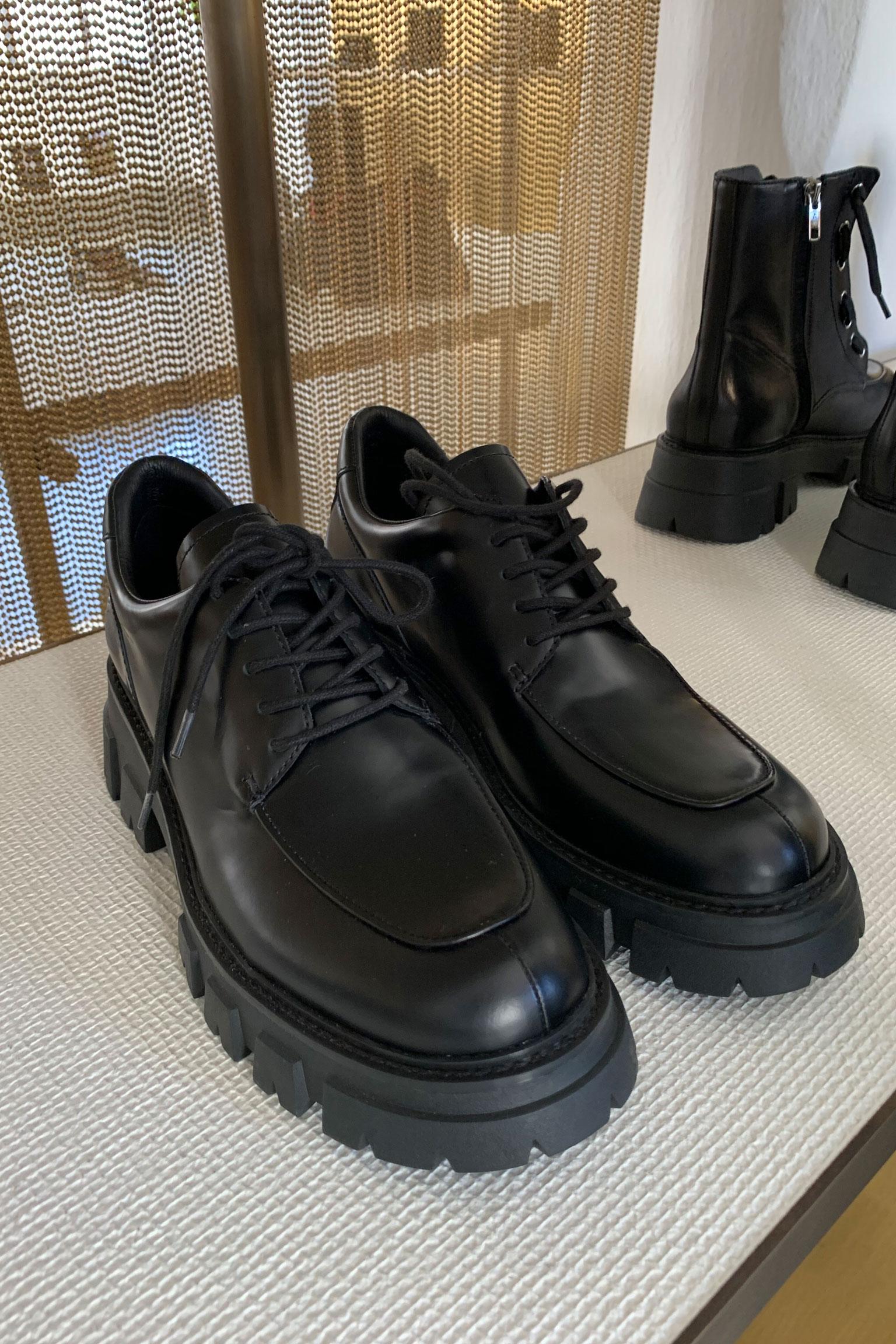 Dotz-scarpe-donna-nere-1