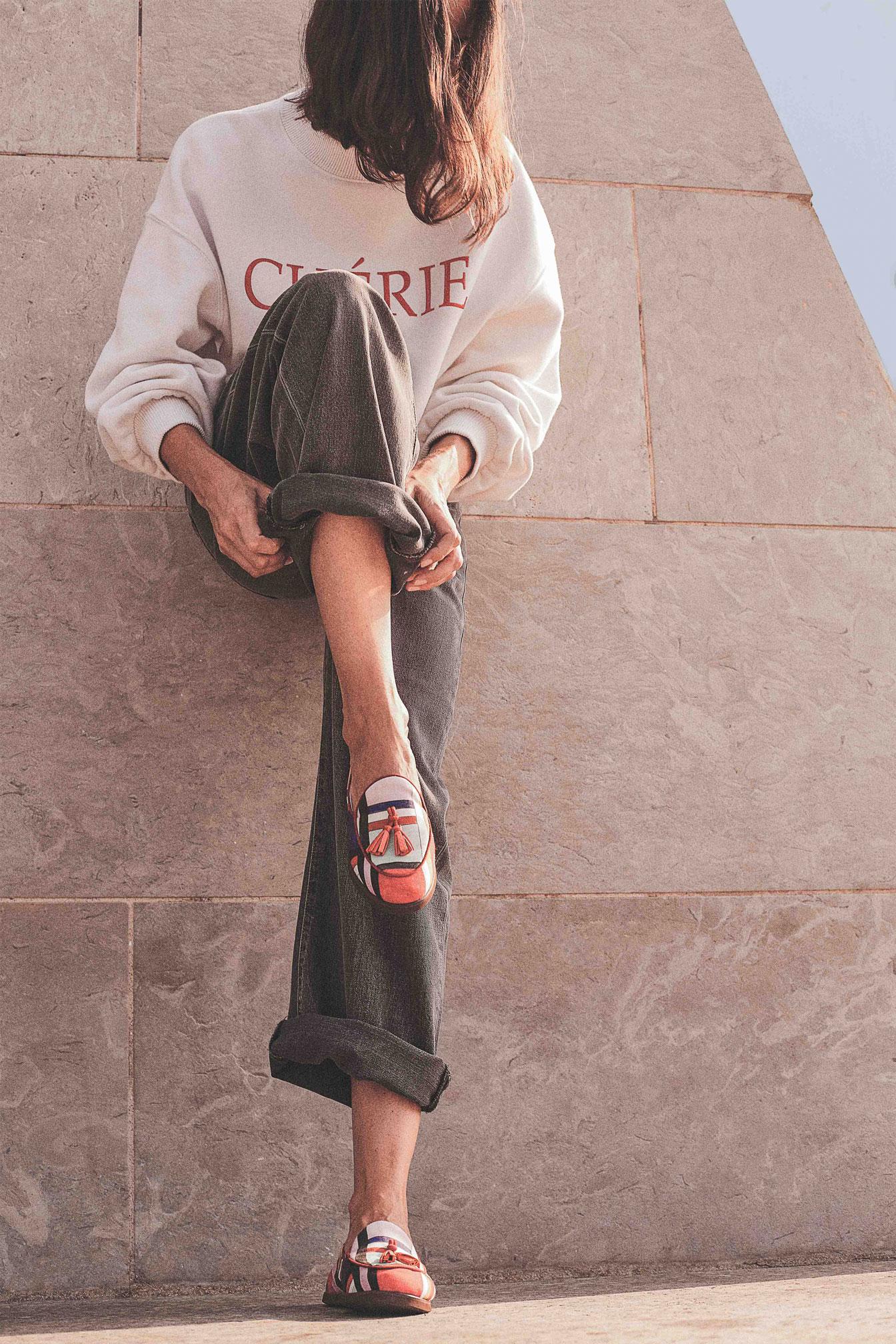 Dotz-scarpe-donna-fantasia-11
