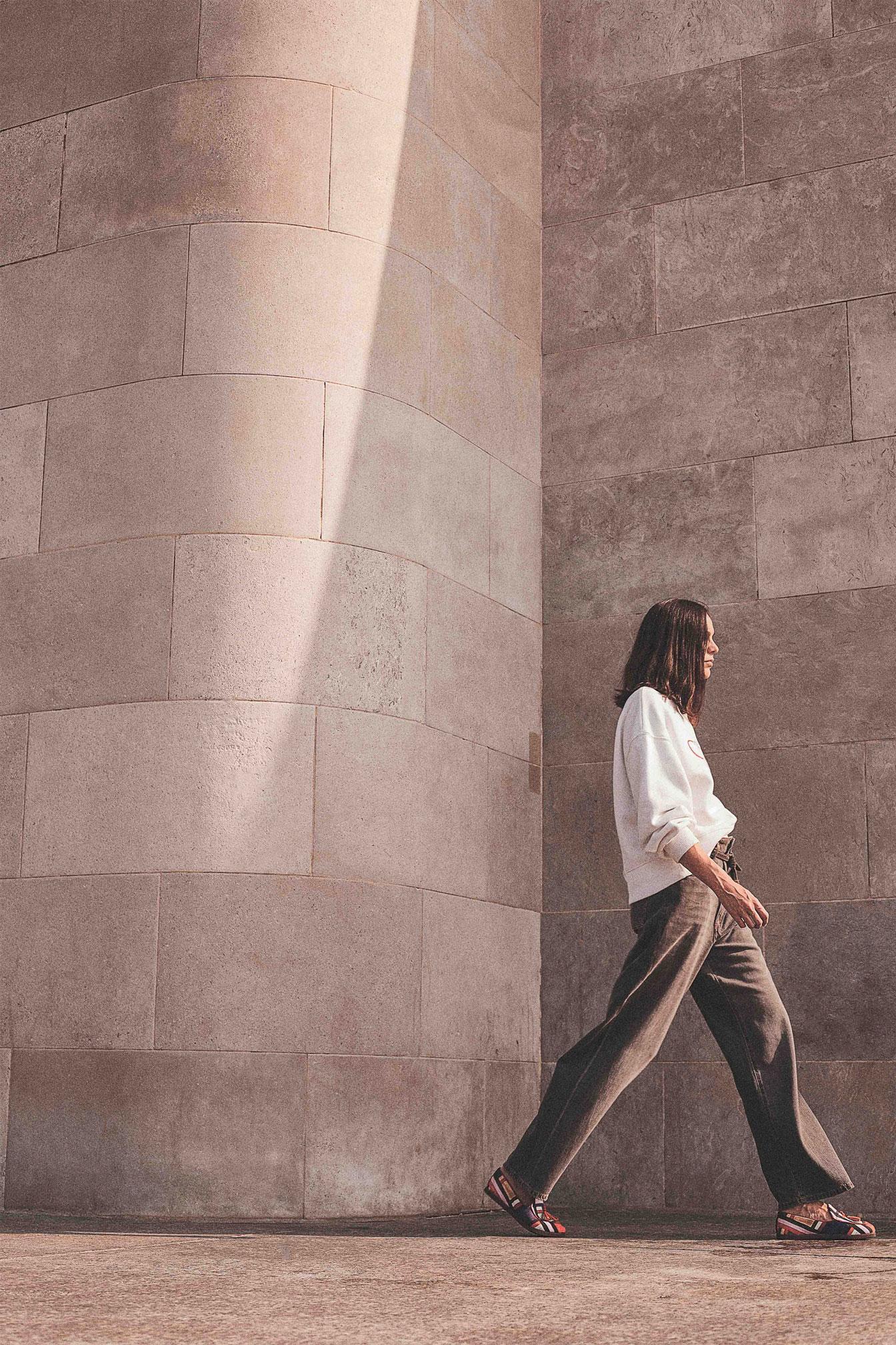 Dotz-scarpe-donna-pantalone-maglione