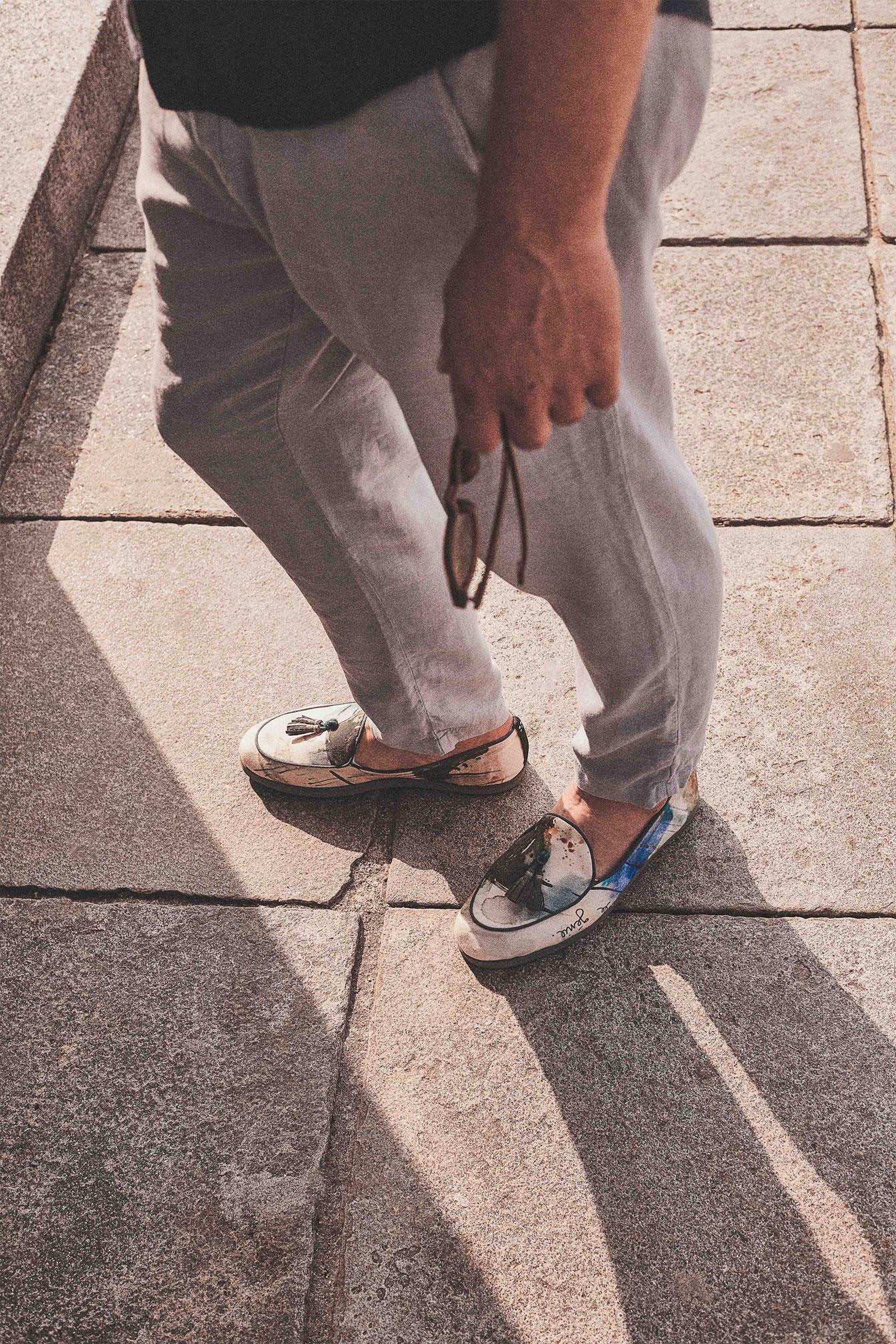 Dotz-scarpe-uomo-fantasia-1