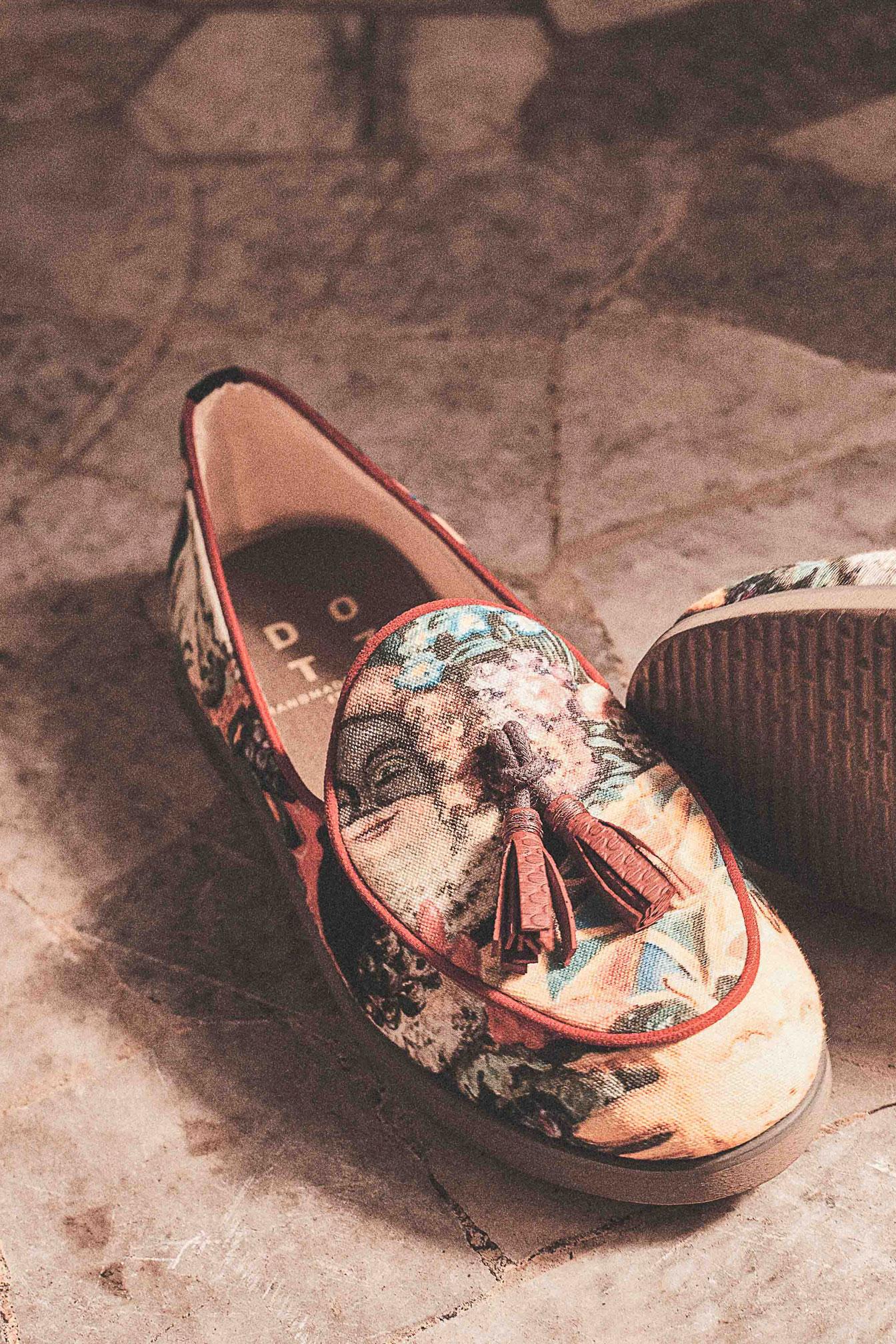 Dotz-scarpe-donna-fantasia-9
