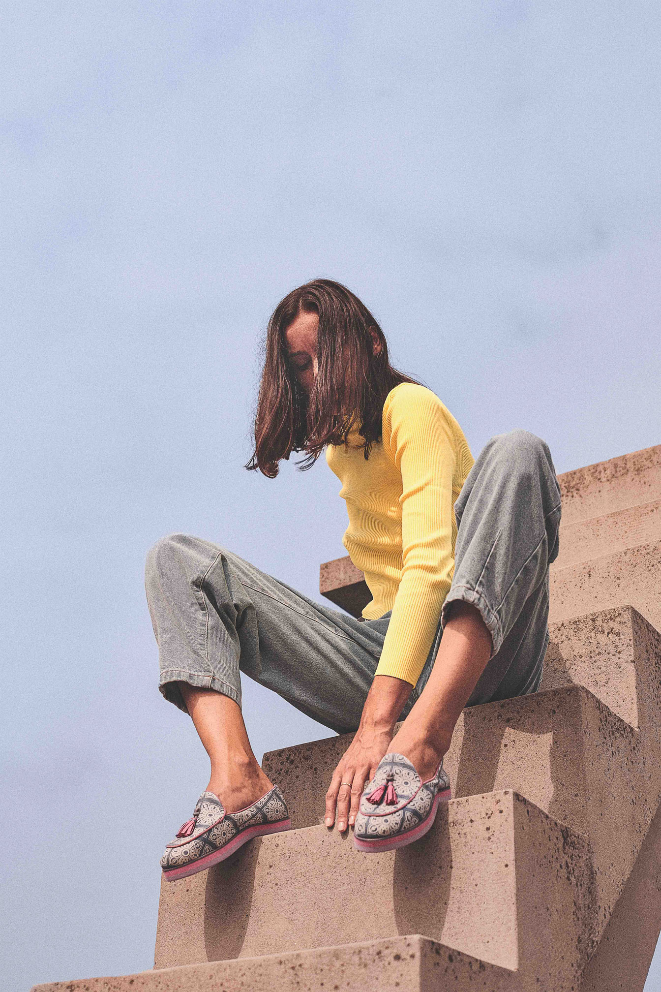 Dotz-scarpe-donna-fantasia-5