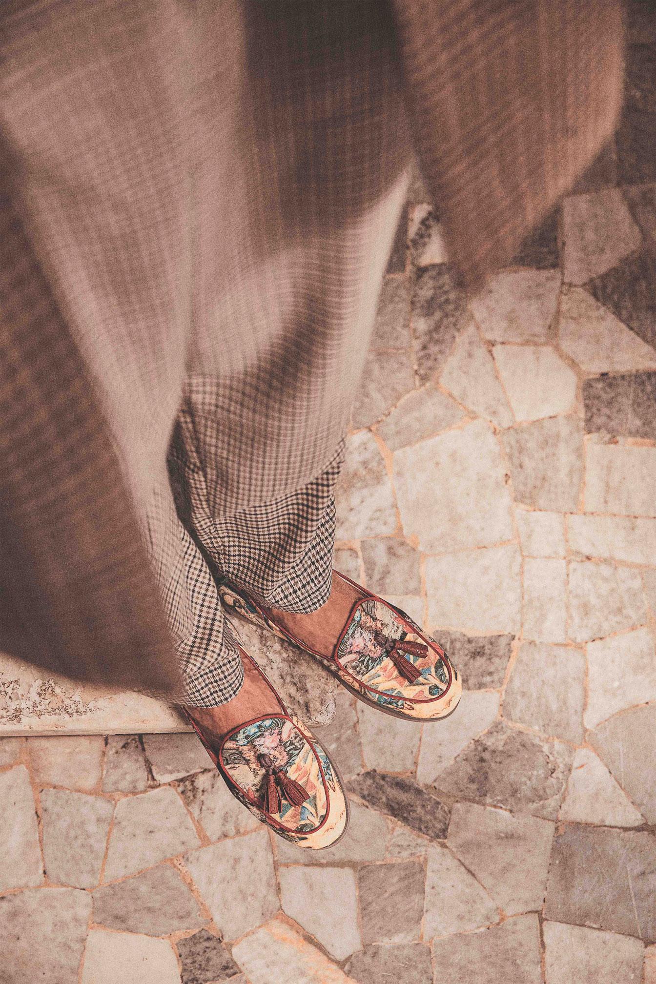 Dotz-scarpe-donna-fantasia-2