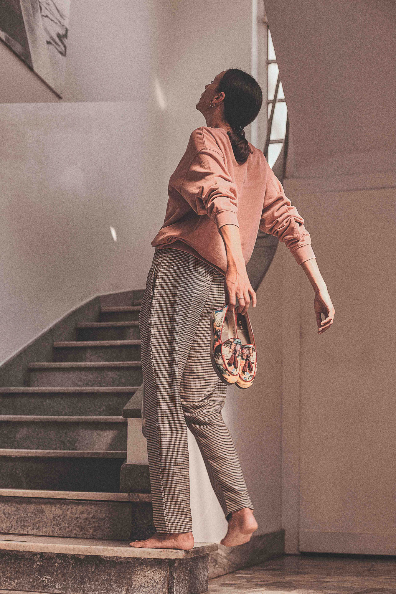Dotz-donna-pantalone-maglione-3