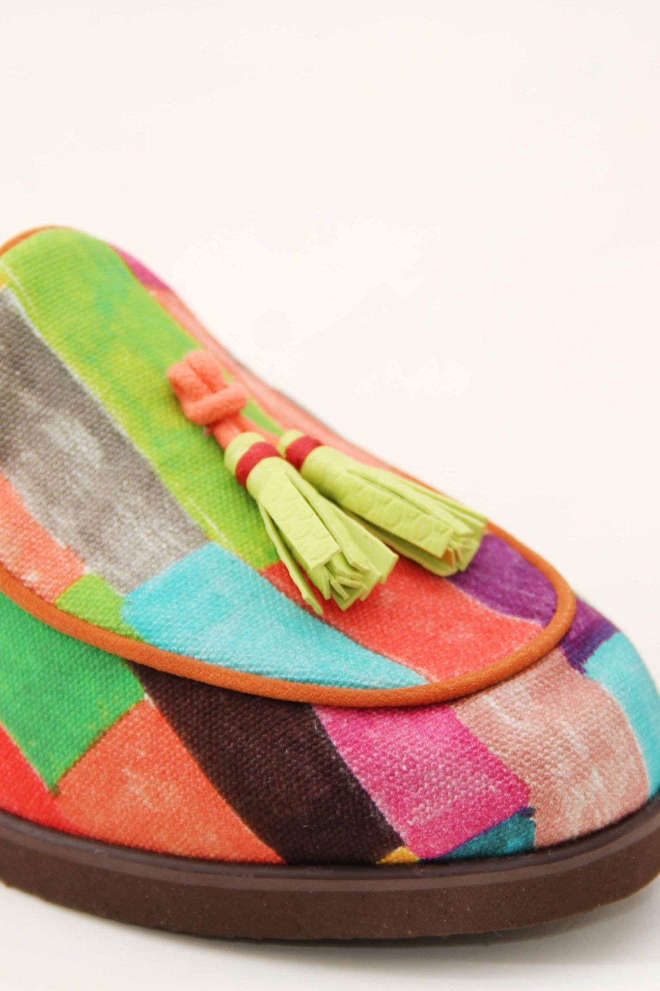 Dotz-scarpe-donna-rettangoli-1-dettaglio