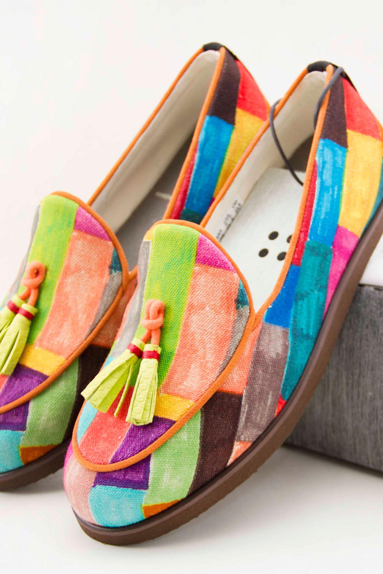 Dotz-scarpe-donna-rettangoli-1