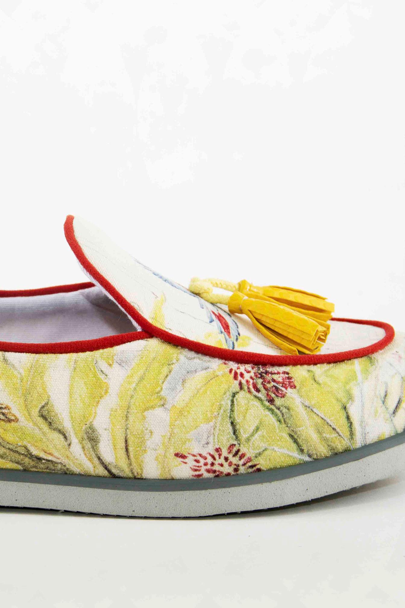 Dotz-scarpe-donna-fenice-dettaglio-1
