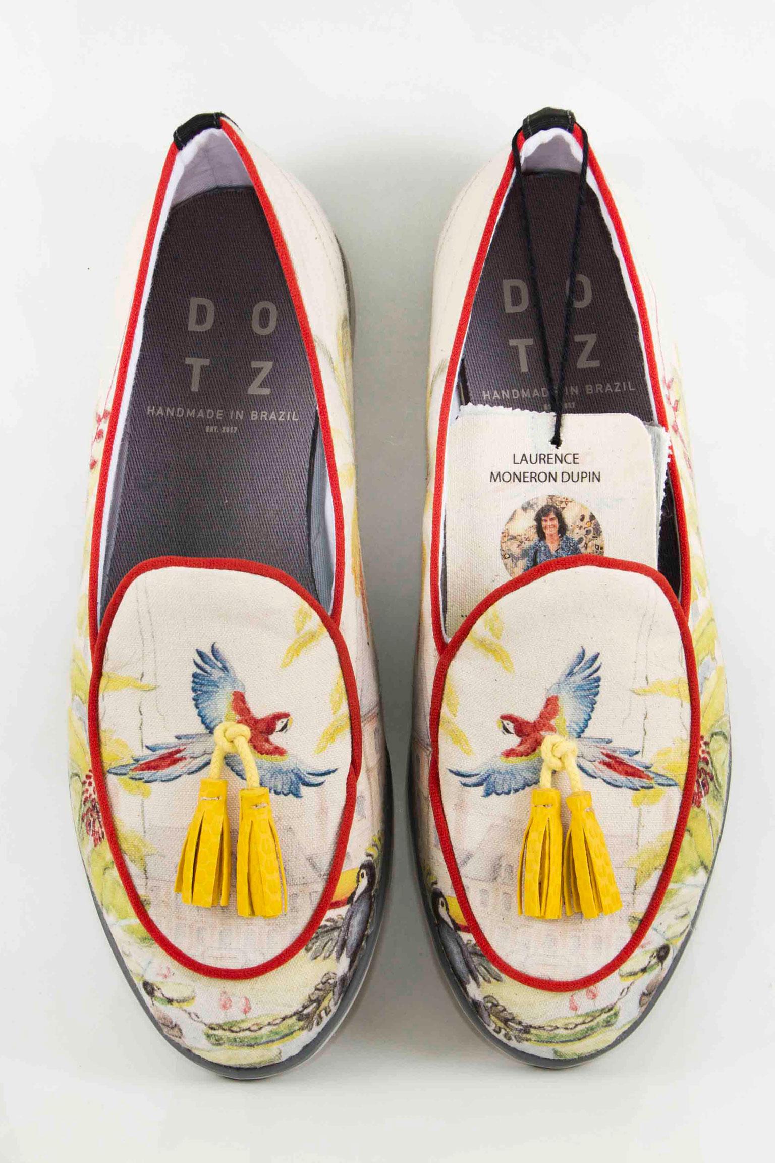 Dotz-scarpe-donna-fenice-fronte