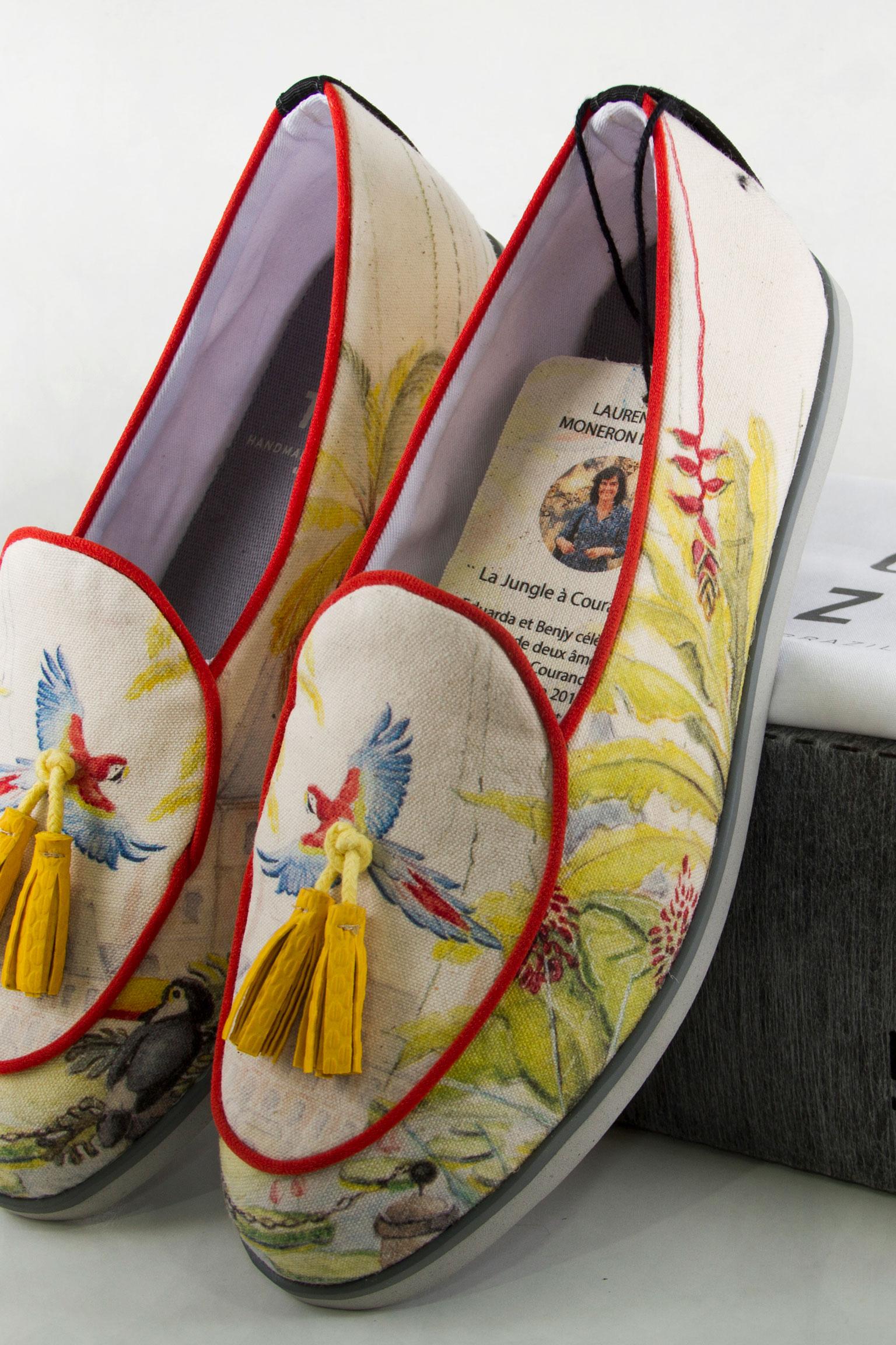 Dotz-scarpe-donna-fenice-1