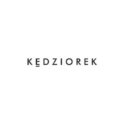 Kedziorek-logo