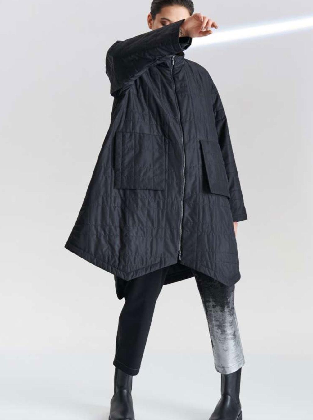 Kedziorek-giacca-nera-donna-3