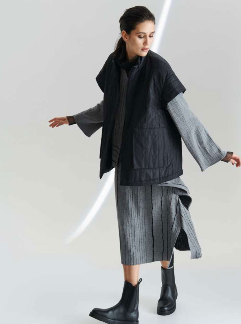 Kedziorek-giacca-nera-donna-20