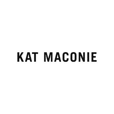 Kat-Maconie-logo