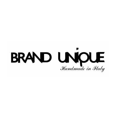 Brand-Unique-logo