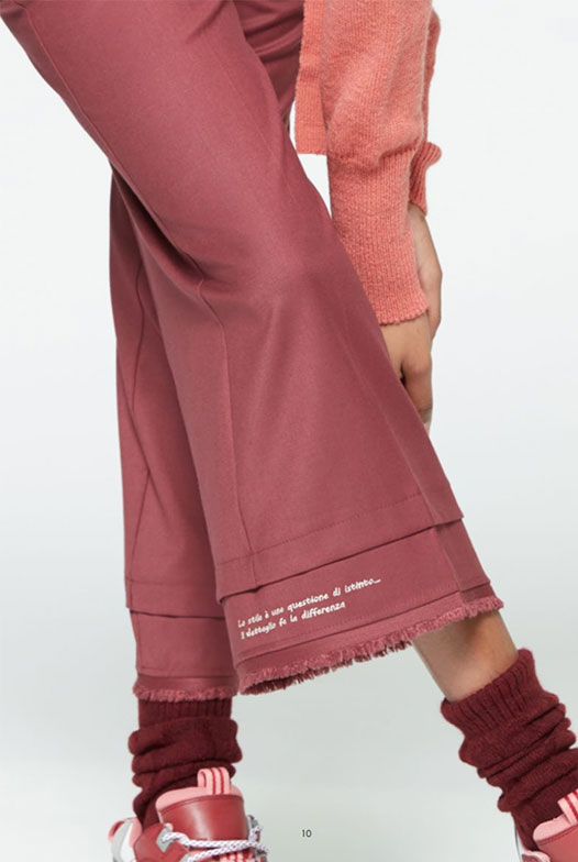 Numero-Primo-pantalone-2