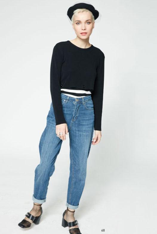 Numero-Primo-jeans-2