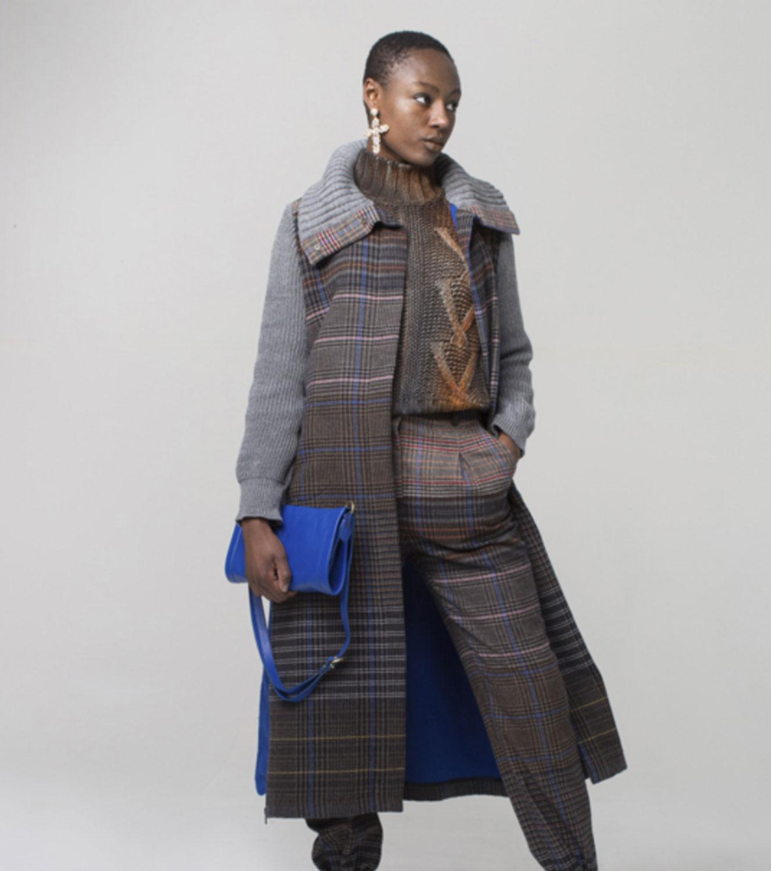 Brand-Unique-cappotto
