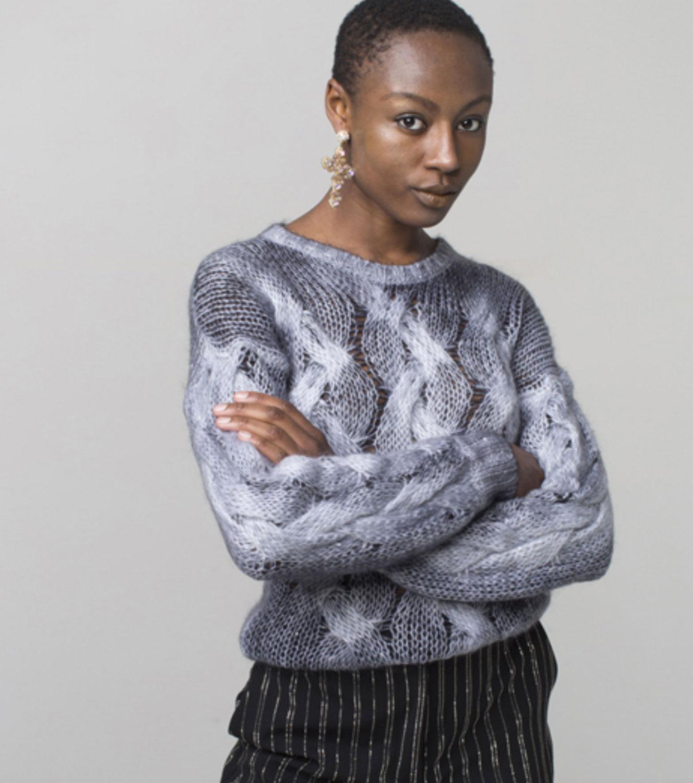Brand-Unique-maglione-nero-bianco