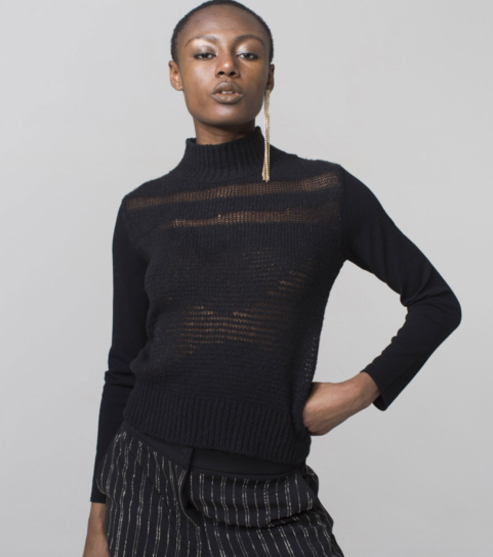 Brand-Unique-maglione-nero