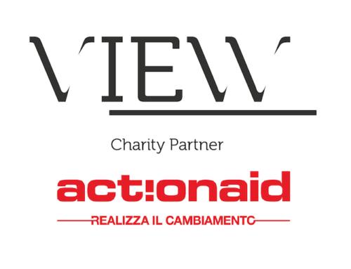 """CAMPAGNA """"IO NON RESTO ZITTA"""" – Vi presentiamo il nostro Charity Partner"""